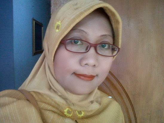 wanita muslimah janda cantik cari jodoh duda muslim   biro