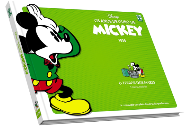 OuroMickey6.png (614×408)