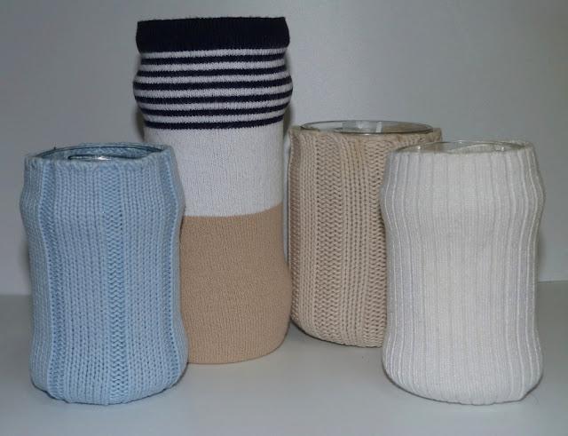 frascos-cristal-reciclados-lana