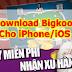 Tải BigKool 2016 cho iPhone