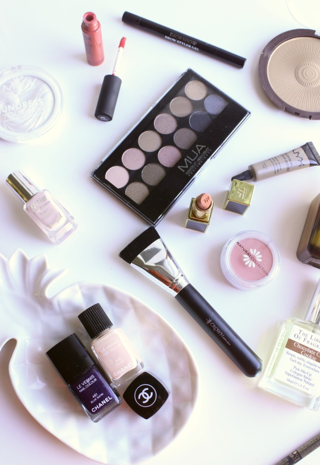 Why Dupe Products Aren't Always the Steal They Appear to Be