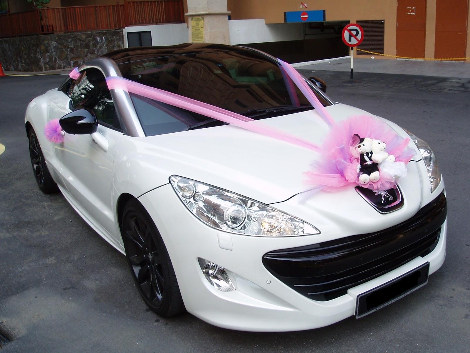 Wedding Car Rental Malaysia Unique Wedding Ideas