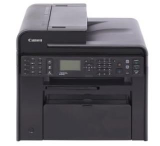 Driver Printer Epson LQ 300 ii Download