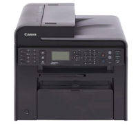 Download Canon i-SENSYS MF4780W UFR II XPS Driver