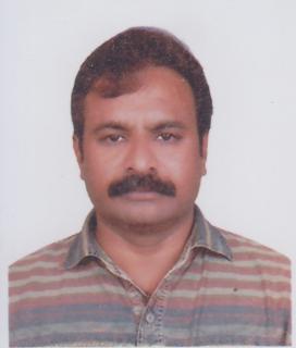 Document Writers in Malakpet Azampura  Moosarambagh Hyderabad