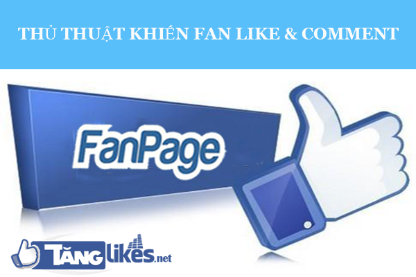 tang like fan page