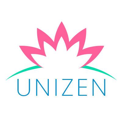 Logo Unizen, plateforme web beauté et bien-être - Blog
