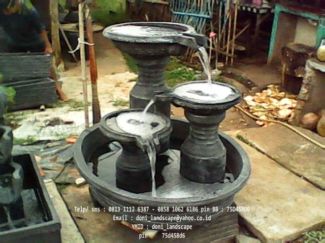 Jasa Pembuatan Kolam Minimalis | Jasa Tukang Taman | Kolam Relief | Taman Kolam | Taman Murah
