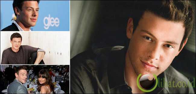 5 Lagu Kenangan terbaik di Glee saat masih Hidup