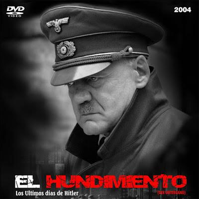 El hundimiento - [2004]