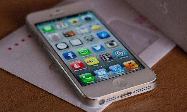 iphone 5 cu 2