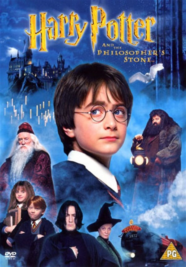 [Resim: Harry-Potter---Harry-Potter-ve-Felsefe-T-068f.jpg]