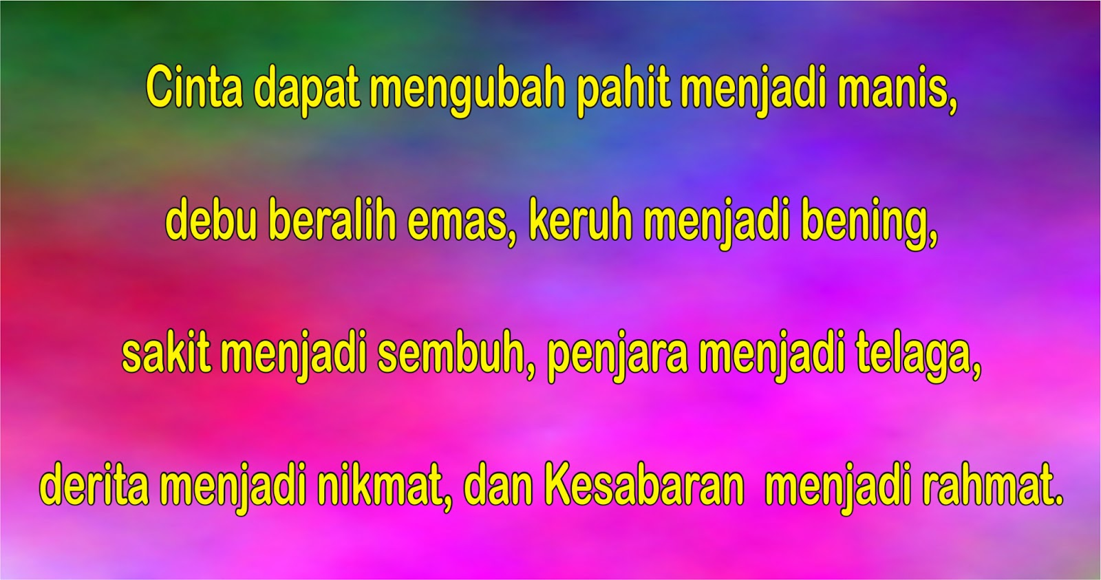 23 Kata Mutiara Fb Inspirations Kata Mutiara Terbaru