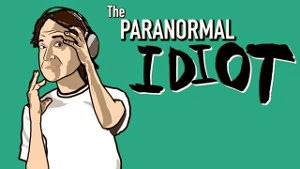 Read about more idiocy and nastiness from people in the Australian paranormal industry.
