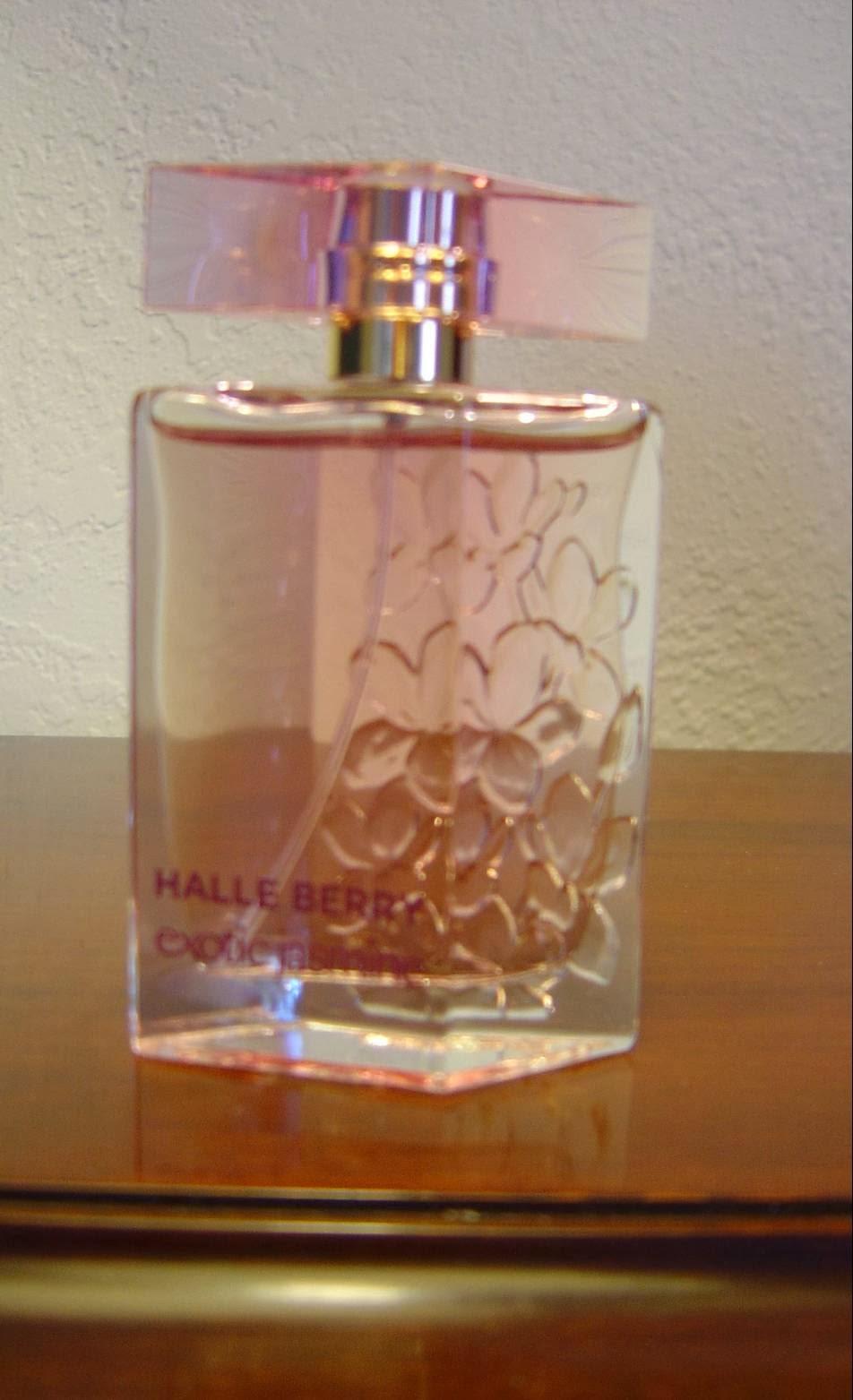 Halle Berry Exotic Jasmine parfum.jpeg