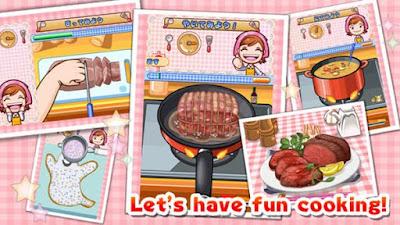 permainan masak masakan anak perempuan3