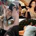 मेकअप रूम के अंदर क्या होता है बॉलीवुड अभिनेत्रियों के साथ, देखिए इन तस्वीरों में!