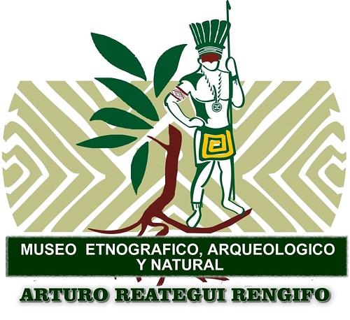 Museo Etnografico, Arqueologico y Natural Arturo Reategui Rengifo