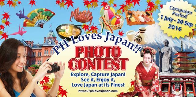 http://www.boy-kuripot.com/2016/08/ph-loves-japan-photo-contest.html