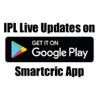 smartcric app