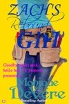 Click cover to purchase Zach's Rebound Girl