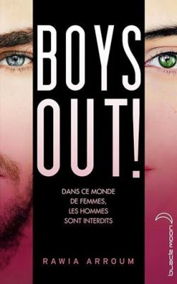 http://lachroniquedespassions.blogspot.fr/2014/08/boys-out-rawia-arroum.html