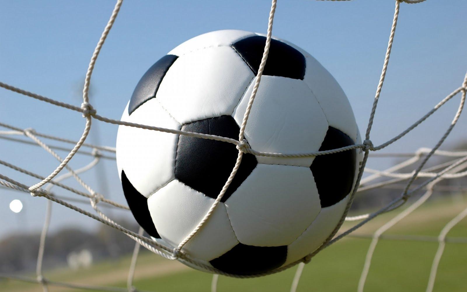 Football Wallpaper: Soccer Ball Wallpapers, Soccer Ball