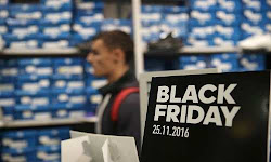 chamogela-ston-pirgo-apo-tin-black-friday