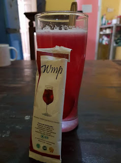 wmp murah