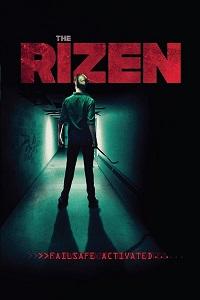 Watch The Rizen Online Free in HD