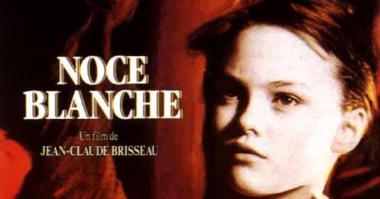 noce blanche uptobox