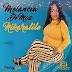 BAIXAR MP3 || Melancia De Moz - Nikaralile || 2018