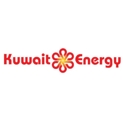 Kuwait Energy UAE Careers | Executive Assistant and Office Manager
