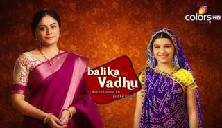 SINOPSIS Tentang Anandhi ANTV Episode 1 - Terakhir (Drama India)