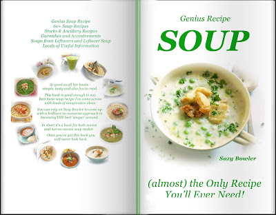 soup-recipe-cookbook
