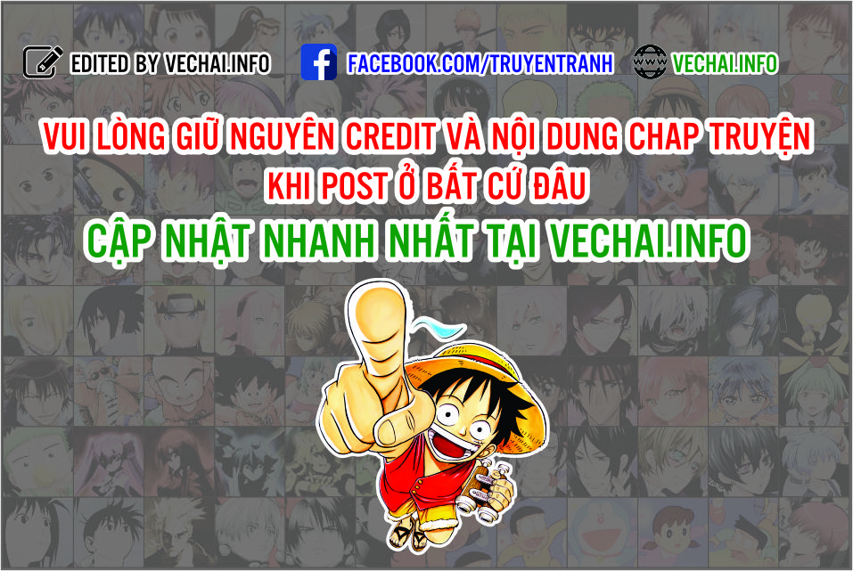 Upload bởi Hentailxers.info