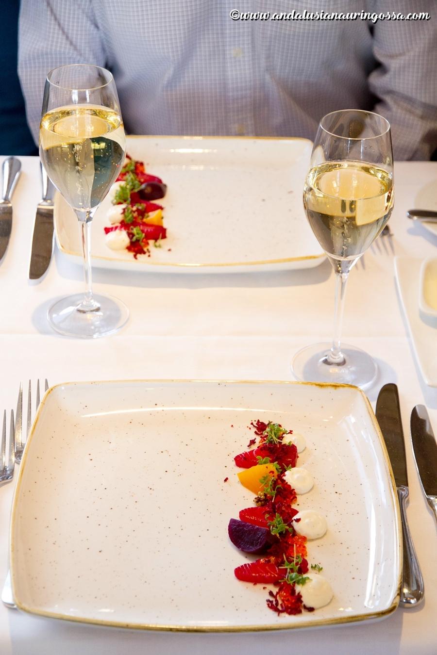 Sjomagasinet_Goteborg_Michelin ravintola_ravintolasuositus_Andalusian Auringossa_ruokablogi_matkablogi_7