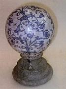 Kerajinan Keramik Cina