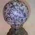 Karya Seni Rupa, Kerajinan Keramik Cina, Apresiasi Seni Kriya, Mancanegara