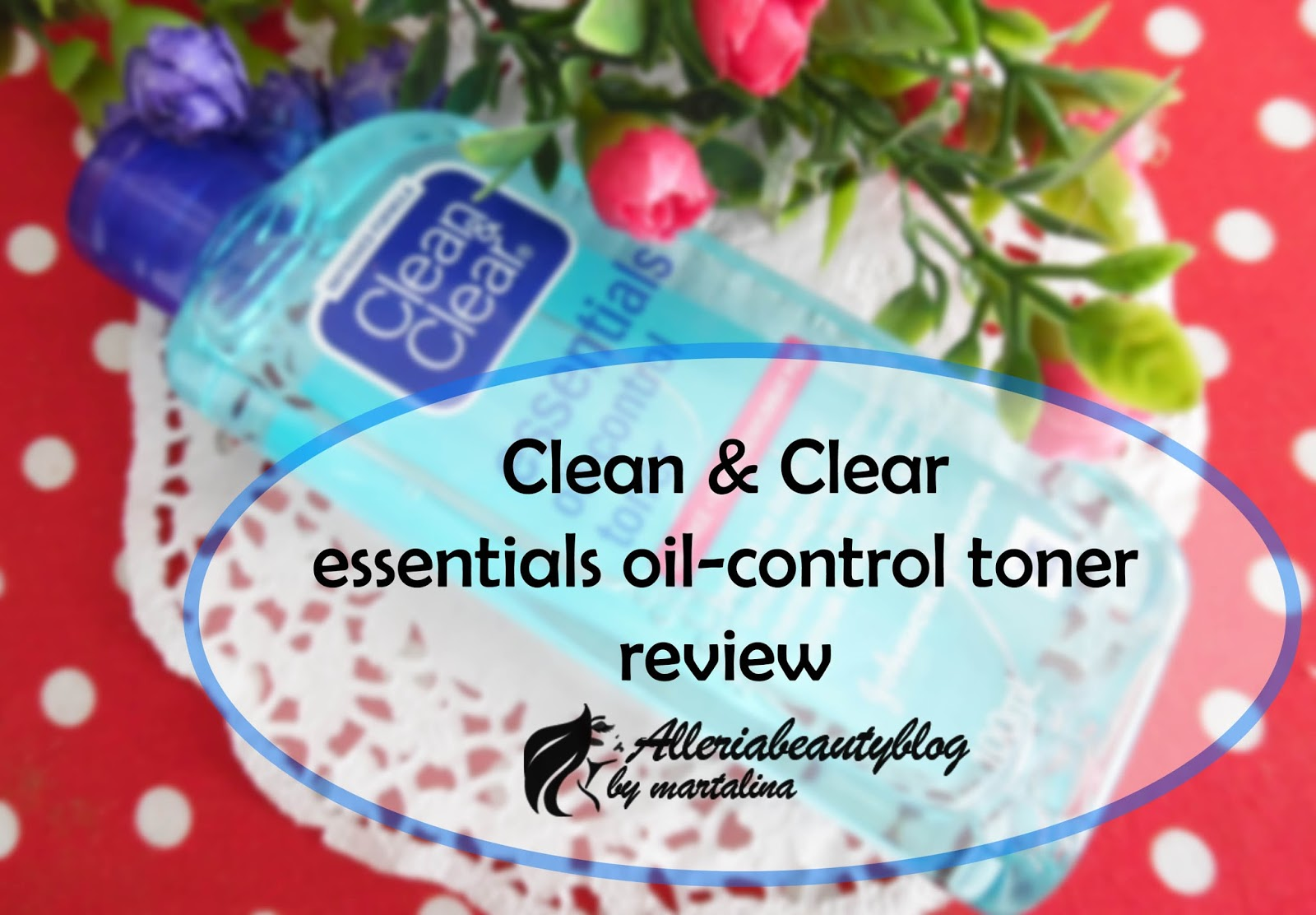 clean-and-clear-essentials-oil-control-toner-review.jpg