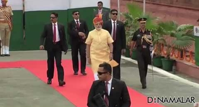 Prime Minister Modi has assets worth Rs. 2 crore