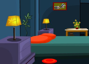 Play 8BGames Cute Room Escape