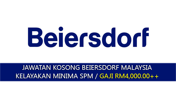 Beiersdorf Malaysia