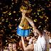 Το... σήκωσε η Τέλεκομ Βέζπρεμ, που επικράτησε της Βαρντάρ στον τελικό της SEHA
