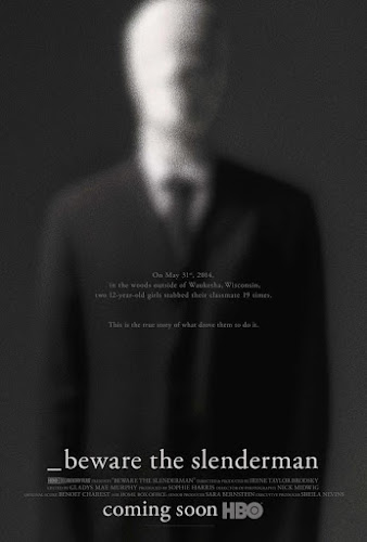Beware the Slenderman (Web-DL 720p Ingles Subtitulada) (2016)