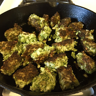 Is Broccoli A Low Fodmap Food