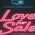 Download Film Love For Sale (2018) Full Movies