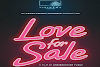 Streaming Movies Love For Sale (2018) Full Movies