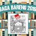 [EVENT] PEMENANG BACA DAN OPINI BARENG 2015