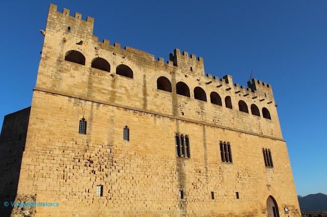 Matarranya, els pobles més bonics d'Espanya, pobles amb encant, Terol, Aragó, patrimoni cultural, art gòtic